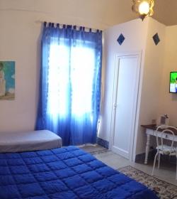 Casa Anna T 3296506718